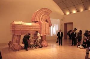 museum_open_2