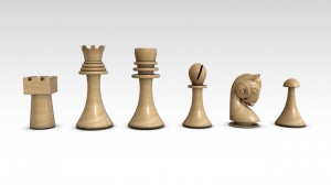 chess_render_WHITE