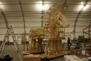 armature_assembled