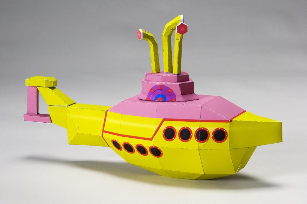 nm_yellow_submarine