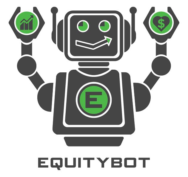 equity_bot_logo