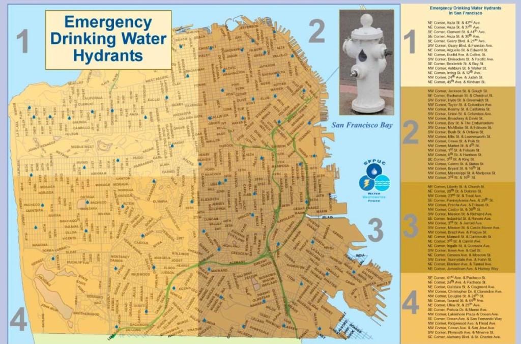 pdf_map
