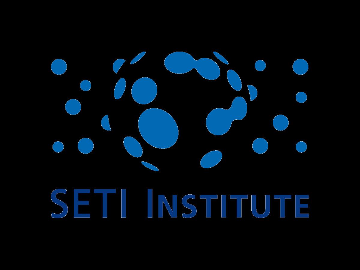 SETI_Logo