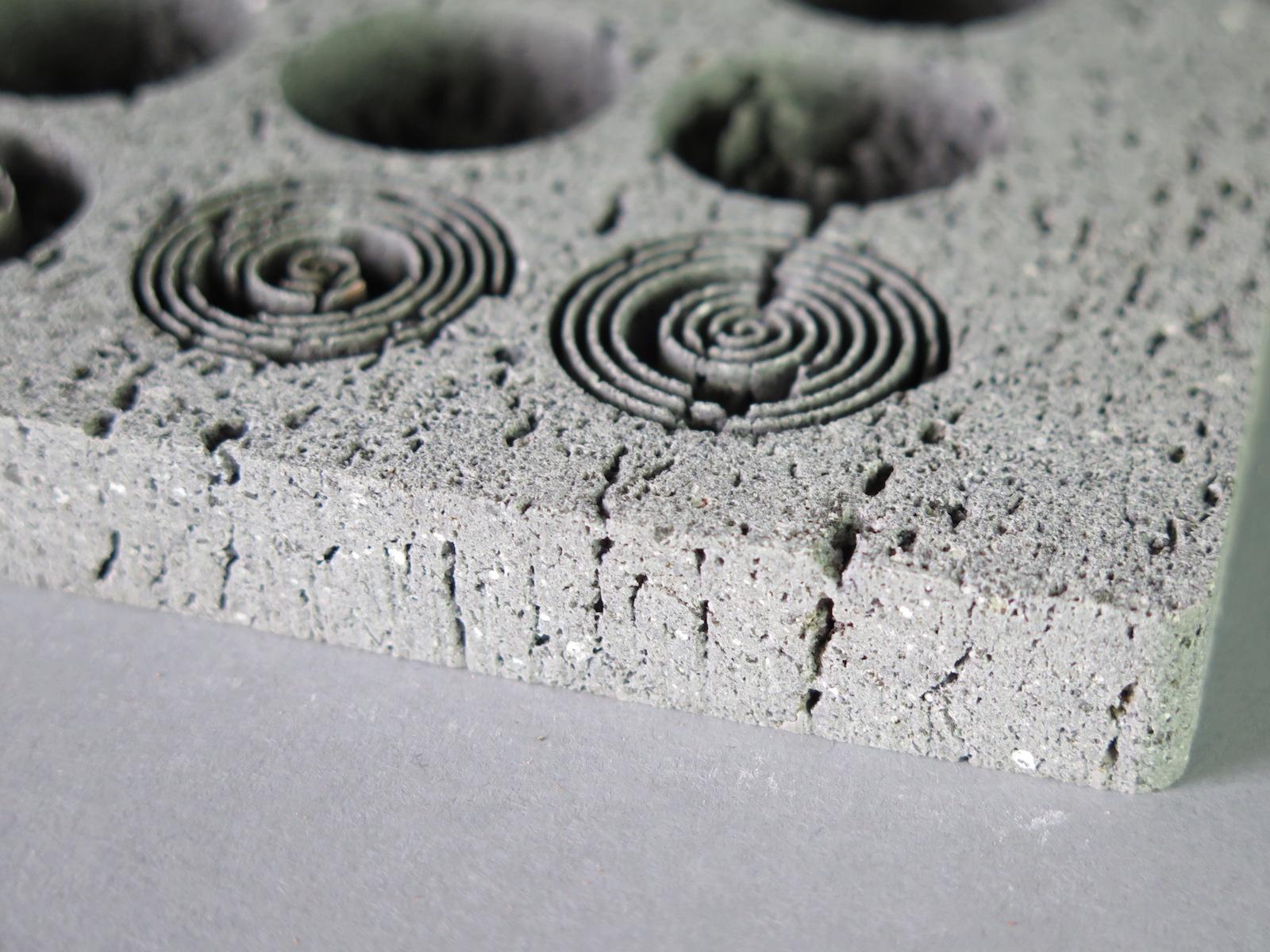 basalt-detail