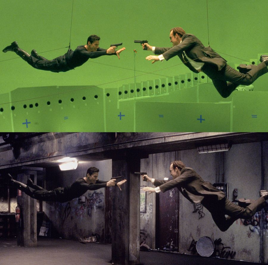 bts_matrix