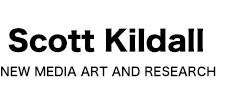 Scott Kildall